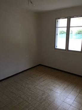 Location appartement 4pièces 90m² Saint-André-De-La-Roche - 1.240€