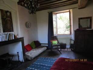 Vente maison 156m² Reveillon (51310) - 2.190.000€