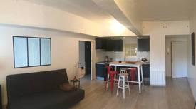 Location appartement 2pièces 48m² Clamart (92140) - 995€