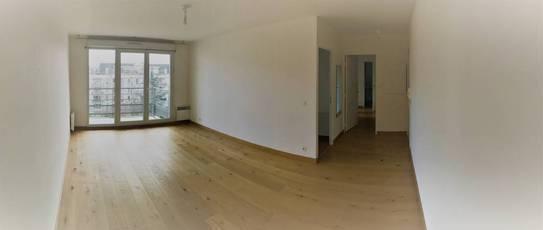 Vente appartement 3pièces 61m² Villejuif (94800) - 325.000€