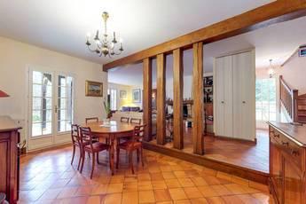 Vente maison 157m² Soisy-Sur-Seine (91450) - 450.000€