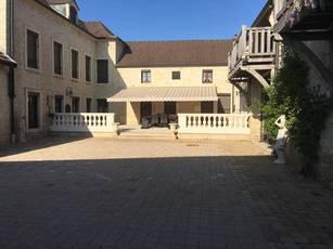 Vente Dijon 21000 De Particulier à Particulier Pap