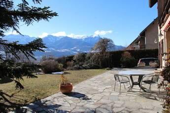 Vente maison 252m² Embrun (05200) - 499.000€