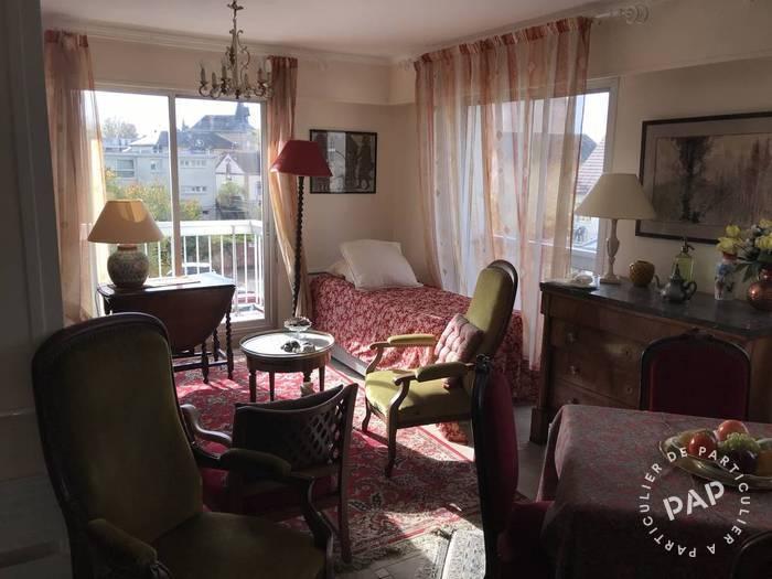 Vente Appartement Montargis (45200) 72m² 159.000€