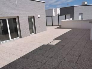 Vente appartement 5pièces 95m² Bezons (95870) - 440.000€