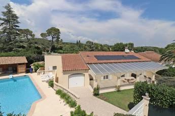Vente maison 181m² Mougins (06250) - 889.000€