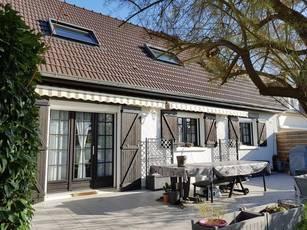 Vente maison 145m² Trilport (77470) - 369.990€