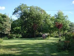 Vente maison 200m² Muret (31600) - 400.000€