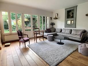 Vente maison 195m² Le Chesnay (78150) - 1.395.000€