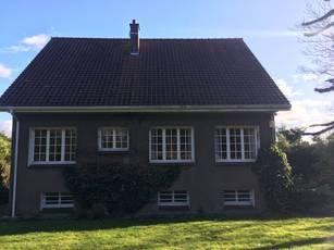Vente maison 140m² Condette (62360) - 270.000€
