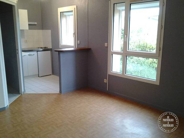 Location appartement studio Chartres (28000)