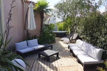 Vente maison 114m² Le Grau-Du-Roi (30240) - 469.000€