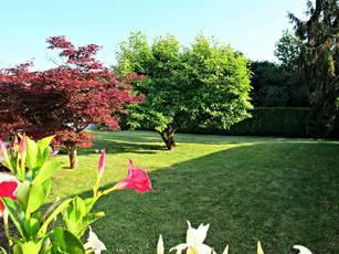 Vente maison 160m² Chartrettes - 465.000€