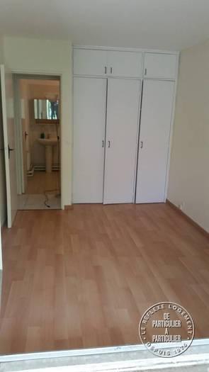 Location Appartement Évry 67m² 840€