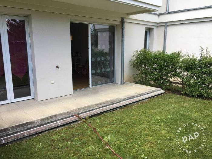 Vente Maison Mandres-Les-Roses (94520)