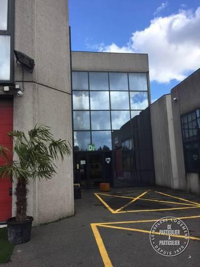 Vente et location Local d'activité Vitry-Sur-Seine (94400)