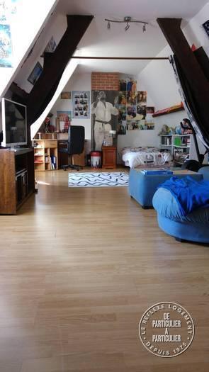 Vente Maison Lillers 62190