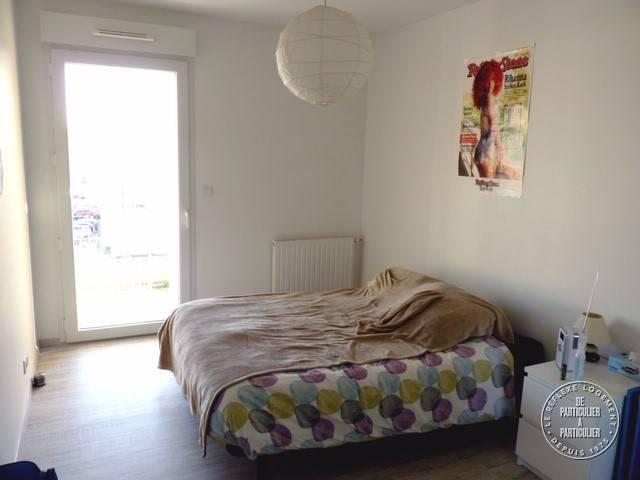 vente appartement 2 pi ces 46 m tours 37 46 m 155. Black Bedroom Furniture Sets. Home Design Ideas