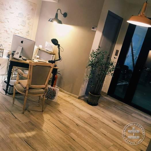 Vente et location immobilier 45.000€ Nemours (77140)