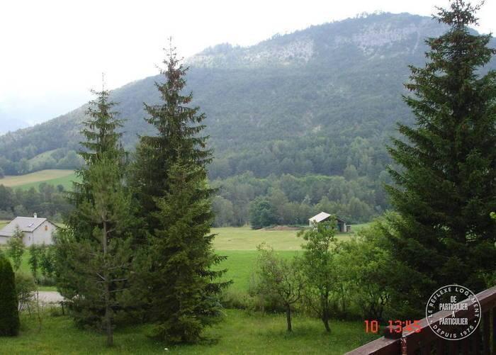 Vente immobilier 250.000€ Selonnet (04140)
