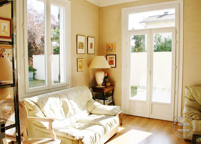 Vente immobilier 475.000€ Toulouse