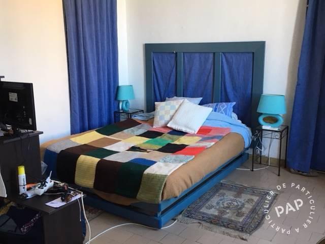 Location immobilier 595€ Ajaccio (2A)