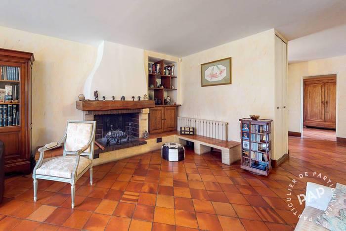Vente immobilier 450.000€ Soisy-Sur-Seine (91450)