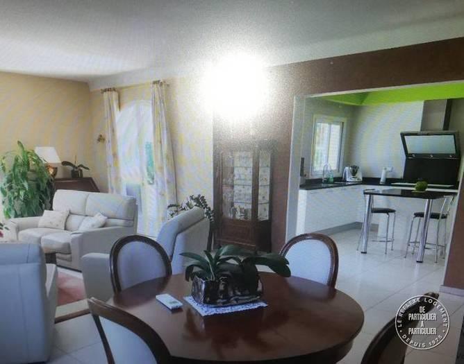 Vente immobilier 475.000€ Avignon (84)
