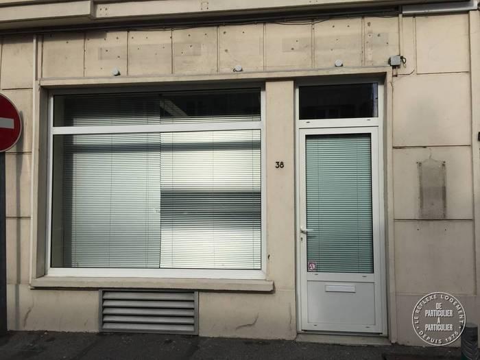 Vente et location immobilier 800€ Tournan-En-Brie (77220)