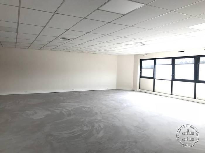 Vente et location immobilier 2.612€ Vitry-Sur-Seine (94400)