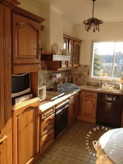 Vente immobilier 159.000€ Montargis (45200)