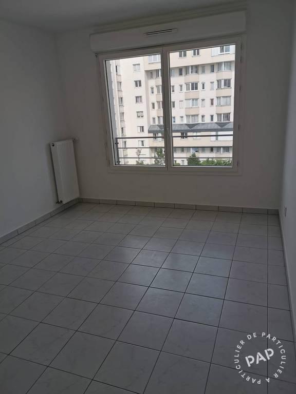 Vente immobilier 440.000€ Bezons (95870)