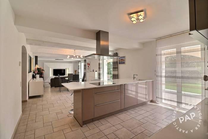 Vente immobilier 889.000€ Mougins (06250)