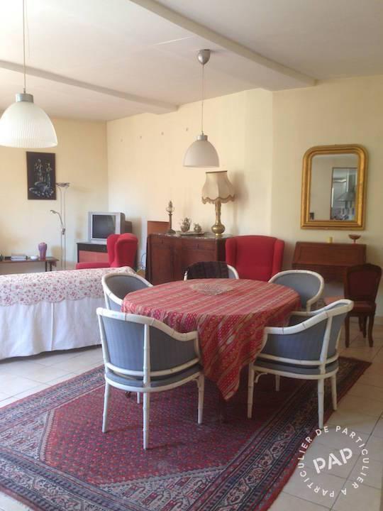 Vente immobilier 93.000€ La Chapelle-Saint-Andre (58210)