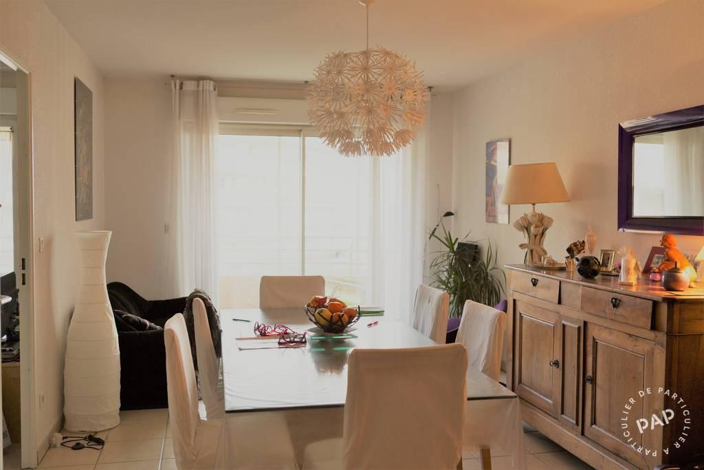 Vente immobilier 239.000€ Canet-En-Roussillon (66140)