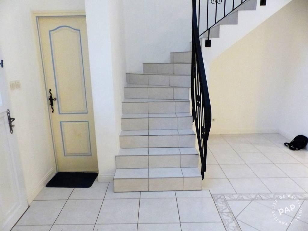 Vente immobilier 298.000€ Saizerais (54380)