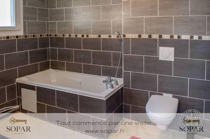 Vente et location immobilier 1.155.000€ Et Murs