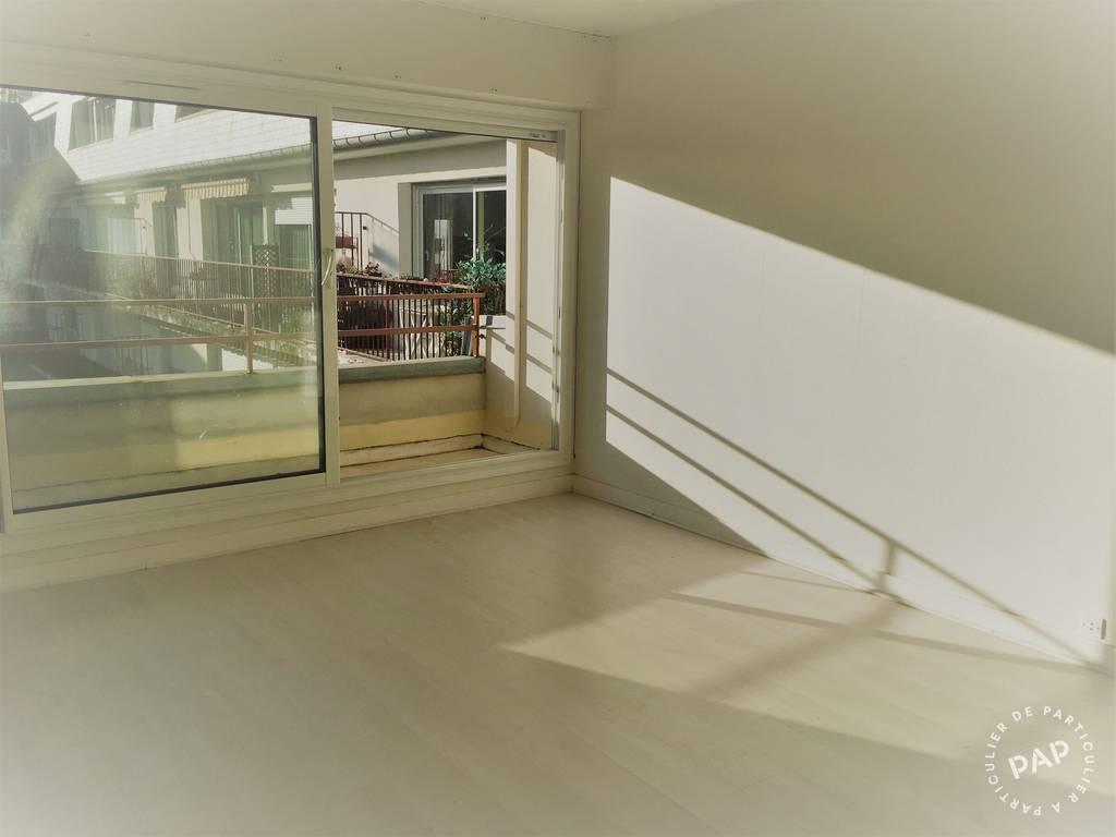 Vente immobilier 156.900€ Deauville (14800)