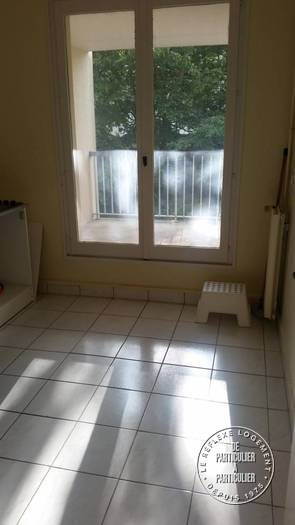 Location immobilier 840€ Évry
