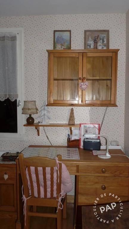 Location immobilier 425€ Boissy-Saint-Leger (94470)