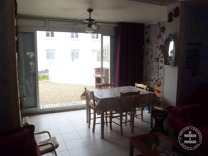 Appartement Audierne (29770) 95.000€