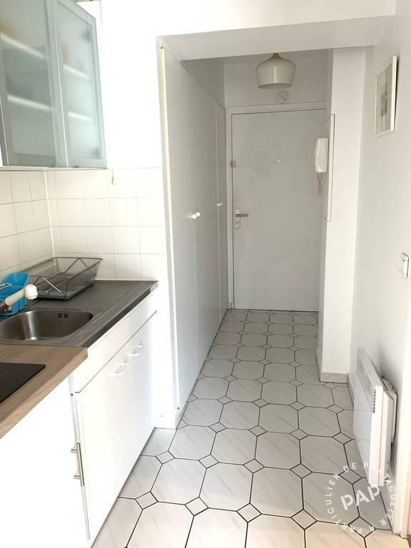 Appartement Neuilly-Sur-Seine 1.270€