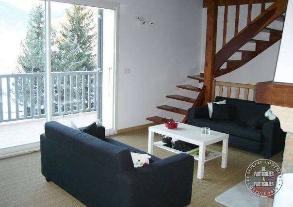Maison Selonnet (04140) 250.000€