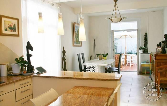 Maison Toulouse 475.000€
