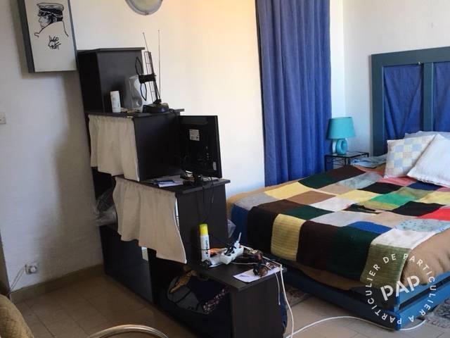 Appartement Ajaccio (2A) 595€