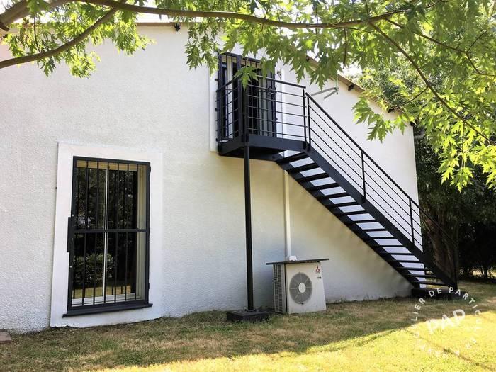 Maison Toulouse (31) 699.000€