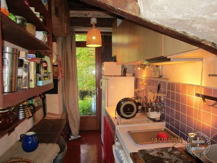 Maison Reveillon (51310) 2.190.000€