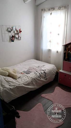 Appartement Porticcio 152.000€
