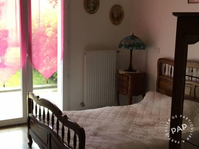 Maison Mandres-Les-Roses (94520) 210.000€