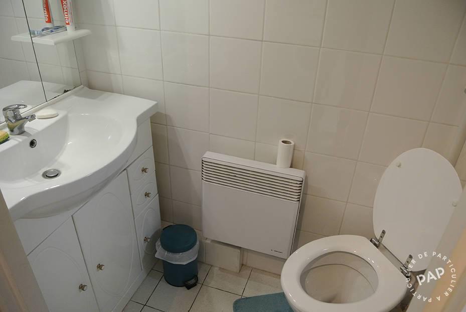 Appartement Cachan (94230) 750€